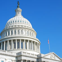Tell Congress: Don't Slash Music Creators' Pay