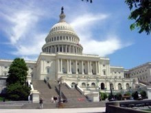 Send Emails to Congress on Any Topic