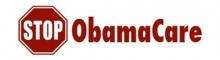 Call Your Senators: Time Out on ObamaCare!