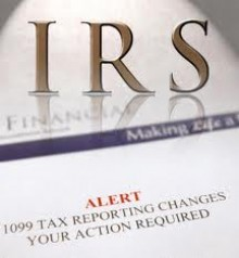 Securities Traders Need Tax Relief on IRS Cost-Basis Reporting Rules