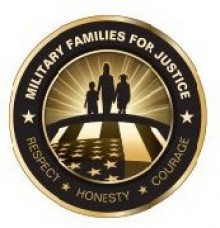 Bill of Rights for Bereaved Military Families