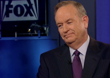 Tell Fox News: Drop SPLC's Wayne Besen
