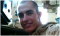 Tell Congress: Free Tahmooressi! Image