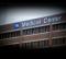 Tell Congress: Investigate VA Hospitals! Image