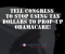 Tell Congress: End Taxpayer-Funded Obamacare Subsidies! Image