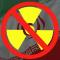 Tell Congress: No Nuke Deal! Image