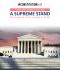 Rally the Senate: Take a Supreme Stand - No Confirmation Vote on Supreme Court Justice in 2016! Image