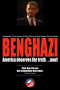 Demand Full Benghazi Investigation Image