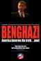Demand Full Benghazi Investigation Image