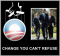Show President Obama That He Is Not A King! Image