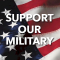 Support Our Troops, Save Our Military Image