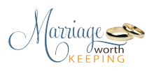 Tell Maryland Lawmakers: Protect Marriage