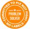 Problem Solvers Image