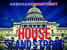 HouseStandStrong.com: No Lame Duck Tax Hikes