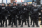 Tell Congress to Defund the Police State Image