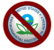 Urge Congress to Defund the EPA! Image