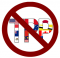 Stop the Trans-Pacific Partnership! No lame duck trade deal! Image